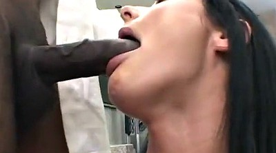 Teen bbc, Teen dp, Interracial dp, Dp skinny