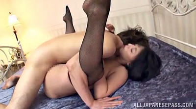 Asian heel, Asian handjob, High-heeled, Heels job, Heel job, Asian pornstar