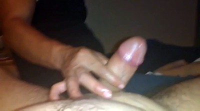 Cfnm, Mature massage