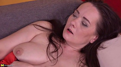 Mother, Hairy mature, Hairy bbw, Fat granny, Hairy fat, Mature hairy