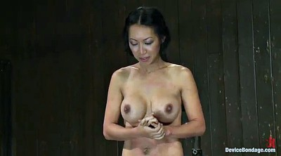 Spanking, Asian bdsm, Bdsm asian, Asian spanking, Asian bondage, Spanking asian