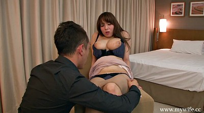 Japanese cunt, Japanese big tits, Ravaged, Japanese sexy