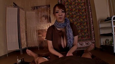 Japanese big tits, Japanese busty, Japanese beauty, Juicy, Beautiful japanese, Asian busty