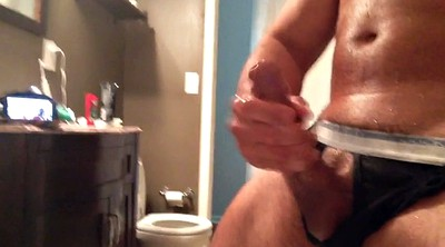 Squirt, Big cock squirt, Piss gay, Gay hard