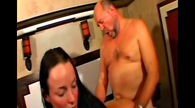 Mature anal, Grandpa, Old man anal, Old anal, Grandpa anal, Grannies