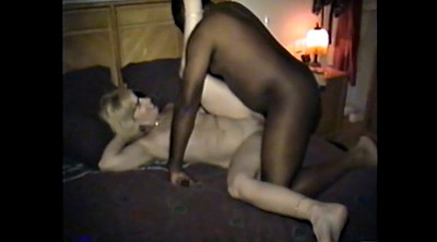 Ebony mature, Tell, Mature cuckold