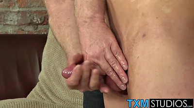 Dick, Blindfold, Gay big dick