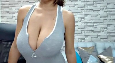 Natural, Big natural boob, Boobs cumshot, Webcam boobs, Teen boobs, Smile
