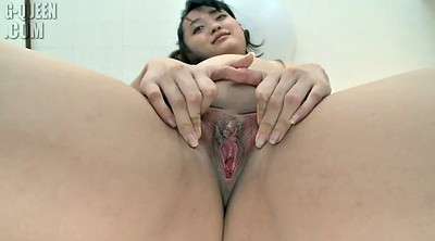 Shaved japanese, Long hair, Japanese masturbate, Solo japanese, Shaved, Japanese solo masturbation