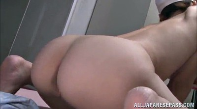 Handjob, Angel, Bathroom