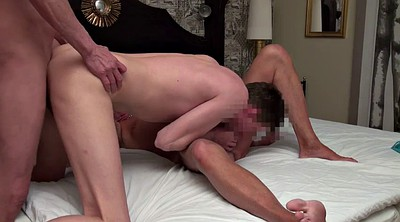 Spanking, Whipped
