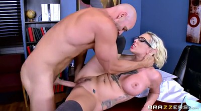 Whipping, Swallow, Whip, Harlow harrison