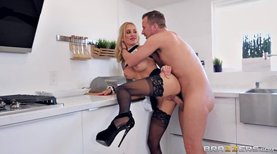 Stockings, High, Sarah jessie, Stand, Stockings heels, Heels stockings