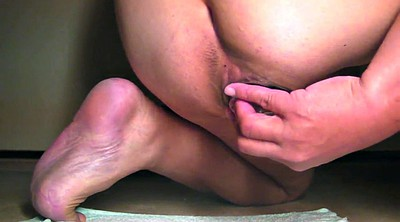 Gaping pussy, Wet pussy, Gape pussy