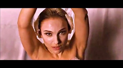 Celebrity, Movies, Natalie portman, Celebrate, Porn movie