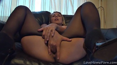 Black girl, Amateur masturbation, Pantyhose, Ebony girl, Black pantyhose