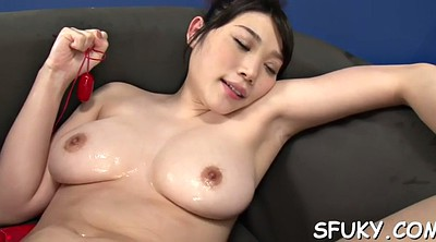 Japanese blowjob, Japanese pee