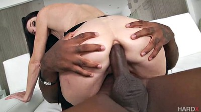 India, Mature anal, Indian anal