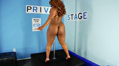 Solo bbw, Striptease bbw, Latina bbw, Bbw striptease