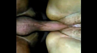 Injection, Injective, Creampie granny, T—back, Inject, Granny creampie