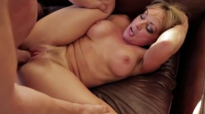Bbw anal, Mom son, Public mom, Blonde mom