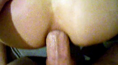 Anal creampie, Homemade anal, Anal homemade, Pov anal, Amateur anal creampie, Thick cock