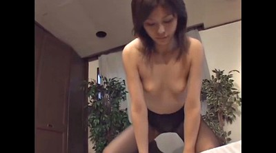 Japan, Japanese nylon, Japan nylon, Nylon milf, Nylon fetish, Milf nylon