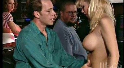 Watching, Watch, Jenna jameson