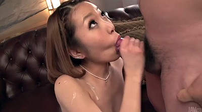 Japanese masturbation, Swallowing, Japanese tits, Japanese girl, Japanese swallow, Japanese small girl