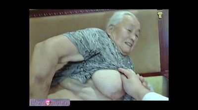 Bbw granny, Pictures, Picture, Bbw compilation