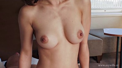 Japanese, Nipple, Japanese hd, Small asian, Japanese beauty, Japanese beautiful