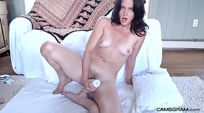 Black squirting, Blacked squirt, Amateur milf, Squirting milf