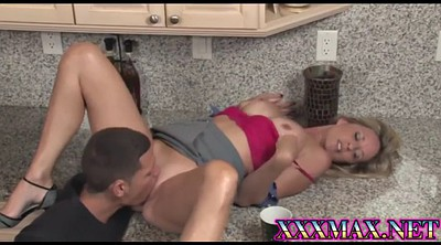 Mom son, Forced, Force, Taboo, Mom pov, Force mom