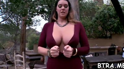 Huge tits, Boobs, Huge boobs
