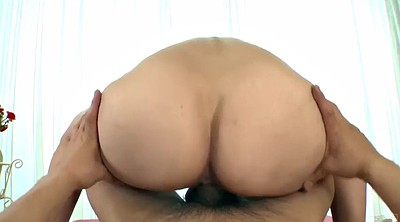 Japanese chubby, Asian chubby, Chubby japanese, Asian cumshot, Japanese face sitting, Japanese big tit