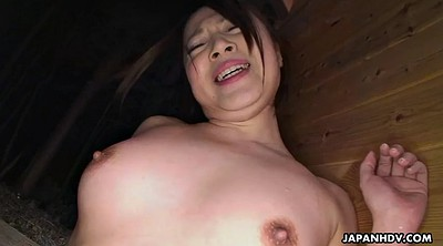 Japanese mature, Japanese blowjob, Japanese chubby, Bathing, Japanese mature blowjob, Bath