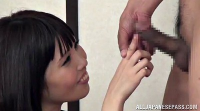 Asian big tits, Asian huge tits, Asian handjob, Asian ride, Asian big tit