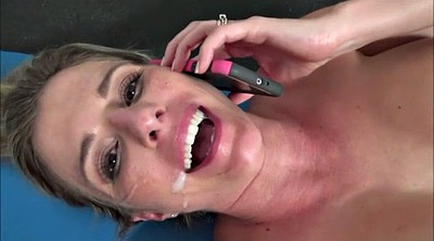 Gym, Cory chase, Cory chase mom