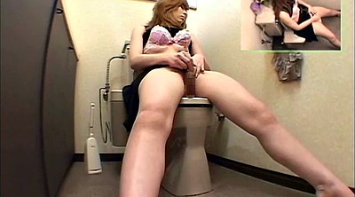 Toilet, Hidden, Hidden masturbation, Hidden shower, Japanese toilet, Japanese voyeur