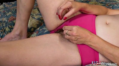 Hairy granny, Granny solo, Hairy mature, Granny sex