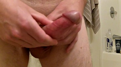Gay massage, Massage amateur, Foreskin, Uncut