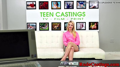 Facials, Missionary, Casting couch
