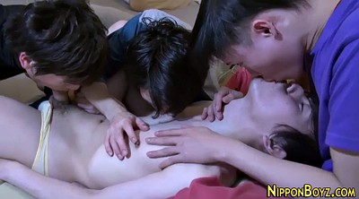 Japanese handjob, Japanese toy, Japanese suck, Japanese gay