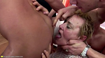 Gangbang bbw, Bbw old, Mature gangbang, Bbw group, Granny group, Granny boy