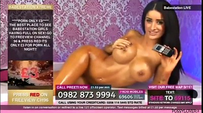 Naked, Asian young, Babestation, एशयन indian