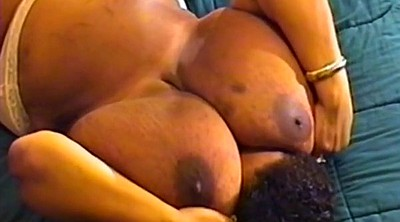 African, Bbw black, Ebony solo, Black bbw, Ebony bbw solo, Beautiful dildo