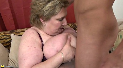 Bbw mom, Big tits mom, Moms, Mom busty