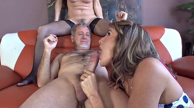 Young, Moms, Dad daughter, Mom sex, Mom daughter