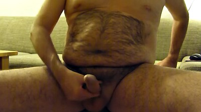 Hairy, Solo chubby, Webcam gay, Gay hairy, Chubby hairy, Amateur chubby