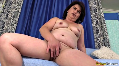 Strip, Mature strip, Mature woman, Older woman